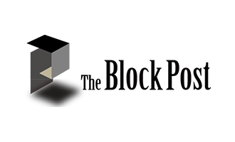 The Block Post