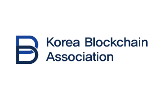 Korea Blockchain Association