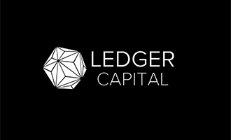 Ledger Capital